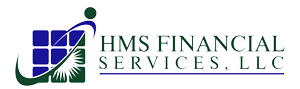 HMS Financial Services, LLC